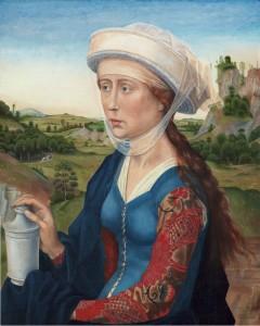 Van der Weyden_high